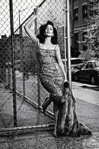 Jennifer Lopez for W Magazine August 2013 - 04
