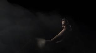 Justin Timberlake - Tunnel Vision (Explicit) 02