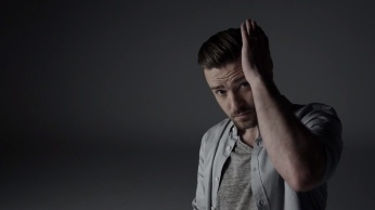 Justin Timberlake - Tunnel Vision (Explicit) 04