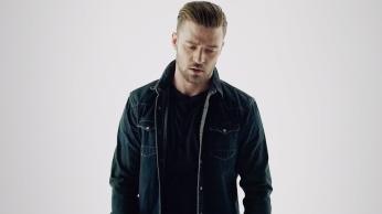 Justin-Timberlake---Tunnel-Vision-(Explicit)-1