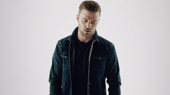 Justin-Timberlake---Tunnel-Vision-(Explicit)-1