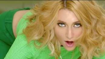 Karmin - Acapella [Music Video] - 07