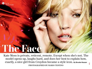 Kate Moss Allure August 2013-002