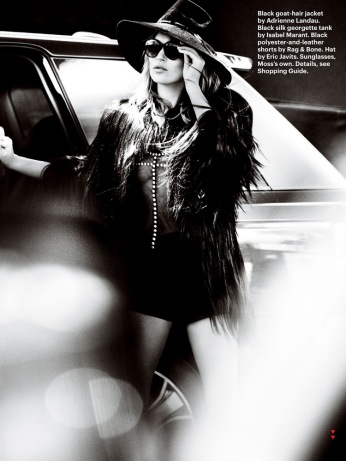 Kate Moss Allure August 2013-004