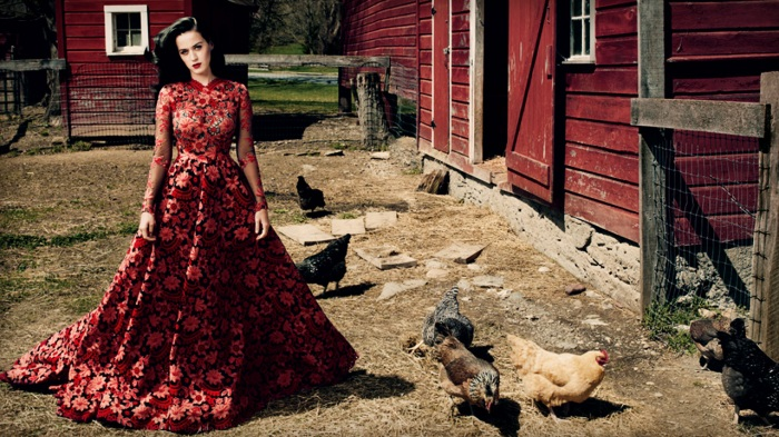 Katy-Perry-for-Vogue-US-July-2013-Cover