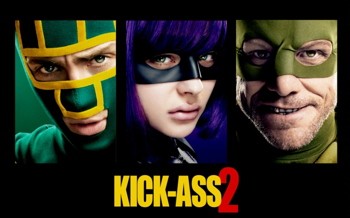 Kick-Ass-2--Extended-Trailer-NSFW-[Movies]-feat