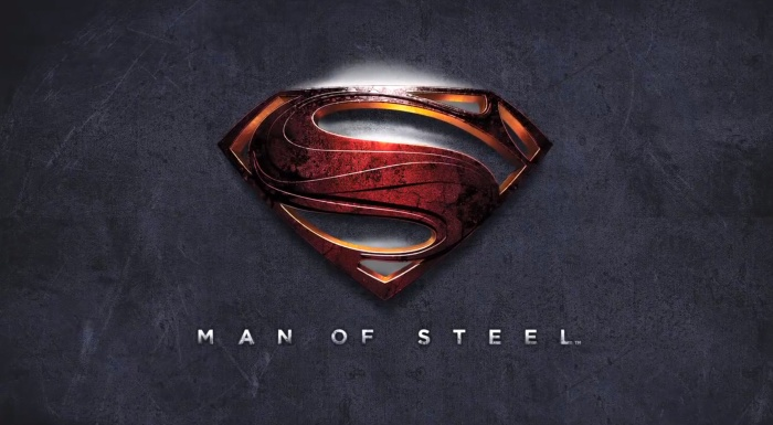 Man of Steel arrives on the App Store [Games] 1
