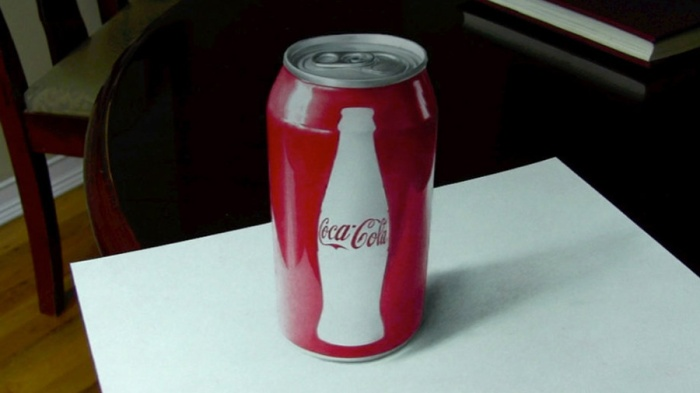 The-Anamorphic-Coke-Can-1