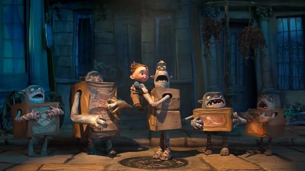 The-BoxTrolls-Official-Teaser-Trailer-feat