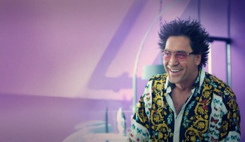 The Counselor Trailer - All Star Cast - 07