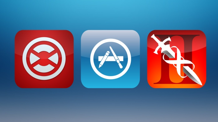 Top-iOS-Apps-and-Games-go-Free-feat