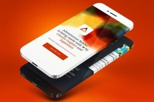 iPhone 6 Concept Wrap-Around Screen-01