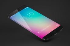iPhone 6 Concept Wrap-Around Screen-03