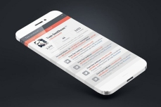 iPhone 6 Concept Wrap-Around Screen-04