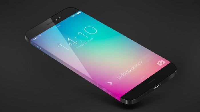 iPhone-6-Concept-Wrap-Around-Screen-feat