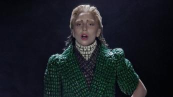 Lady Gaga - Applause | Music Video-11
