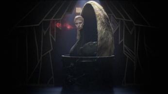 Lady Gaga - Applause | Music Video-17