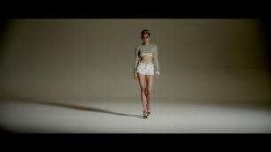 Miley Cyrus Stars in New Big Sean Music Video-01