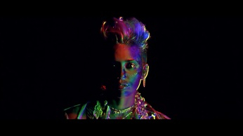 Miley Cyrus Stars in New Big Sean Music Video-05