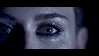 Miley Cyrus Stars in New Big Sean Music Video-06