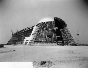 NASA's Historic and Beautiful Structures-01