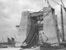 NASA's Historic and Beautiful Structures-05