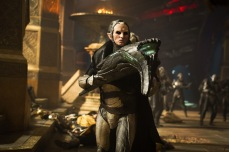 Watch the New Thor- The Dark World Trailer-03