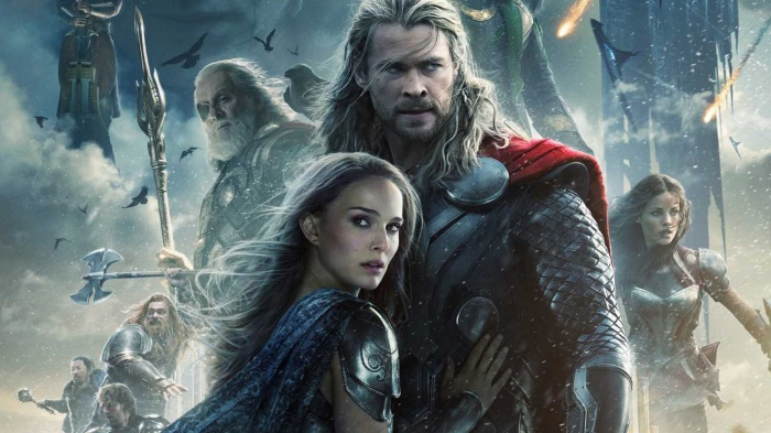 Watch-the-New-Thor--The-Dark-World-Trailer-feat