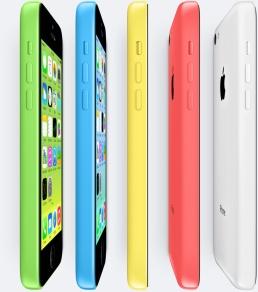 Apple iPhone 5C-04