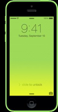 Apple iPhone 5C-06
