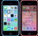 Apple iPhone 5C-07