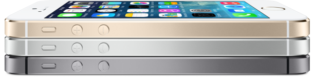 Apple iPhone 5S-01