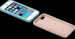 Apple iPhone 5S-02