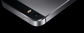 Apple iPhone 5S-03
