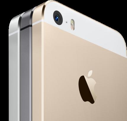 Apple iPhone 5S-04