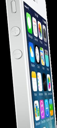 Apple iPhone 5S-05