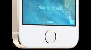 Apple iPhone 5S-06