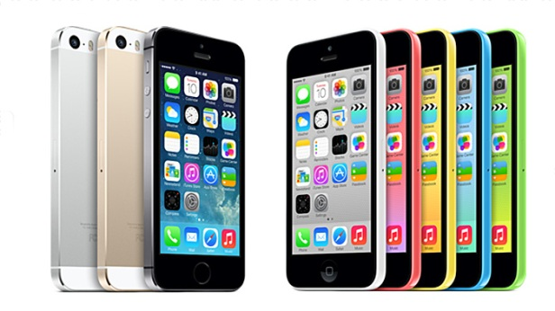 Apple's-Reveals-iPhone-5C-and-5S-feat