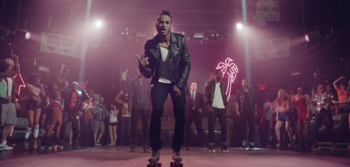 Avicii - You Make Me 05