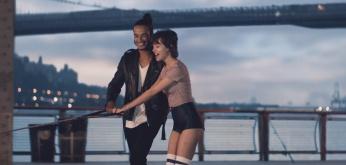 Avicii - You Make Me 10