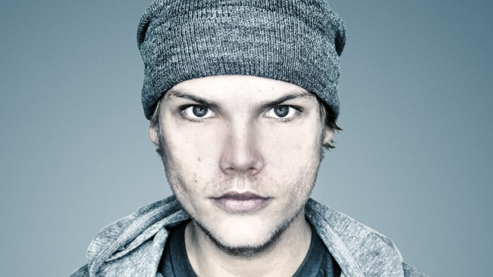 Avicii-You-Make-Me-feat