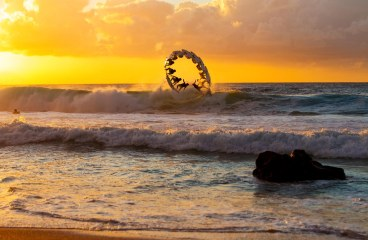 Jaw-Dropping Winners of the Red Bull Illume Sports Photography Contest-08