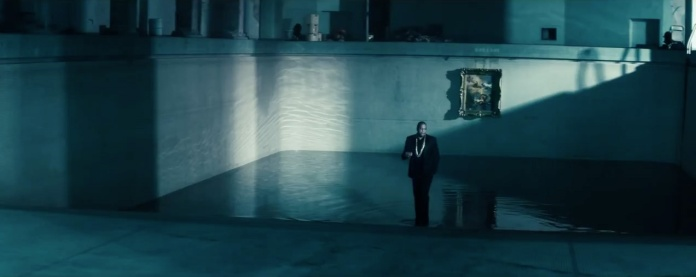 Jay-Z featuring Justin Timberlake – Holy Grail-06