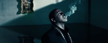 Jay-Z featuring Justin Timberlake – Holy Grail-07