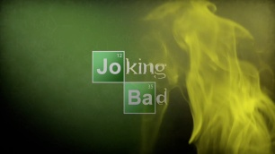 Jimmy Fallons Breaking Bad Parody-03