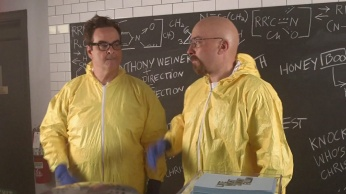 Jimmy Fallons Breaking Bad Parody-05