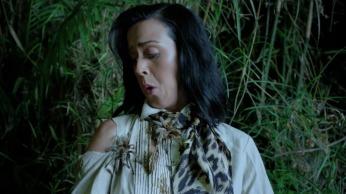Katy Perry Roar Music Video 02