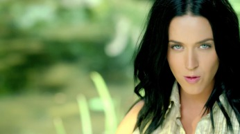 Katy Perry Roar Music Video 07