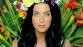 Katy Perry Roar Music Video 18
