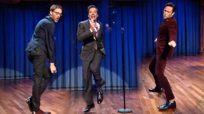 Lip-Sync-Battle-with-Stephen-Merchant-and-Joseph-Gordon-Levitt-feat